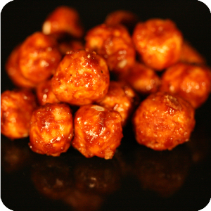Haz-honey-chilli_600x600
