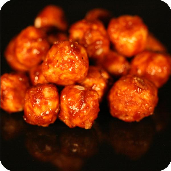 Haz-honey-chilli_600x600