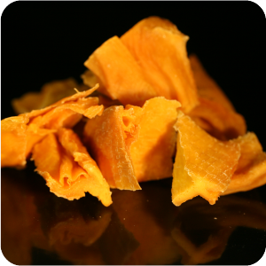 Mango-Chunks_942x942