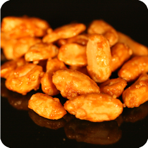 Peanut-honey_600x600