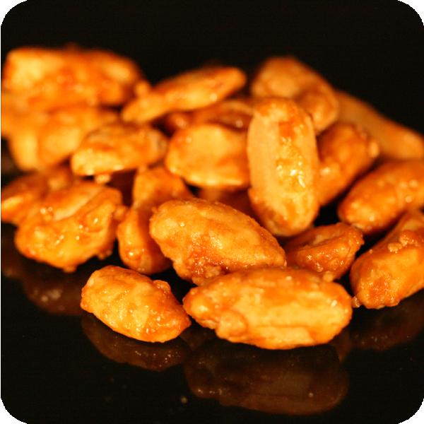 Peanut-honey_600x600